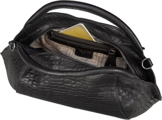 Handtasche Zealand Voi 30446 Kurzgrifftasche« »new v6Bx7