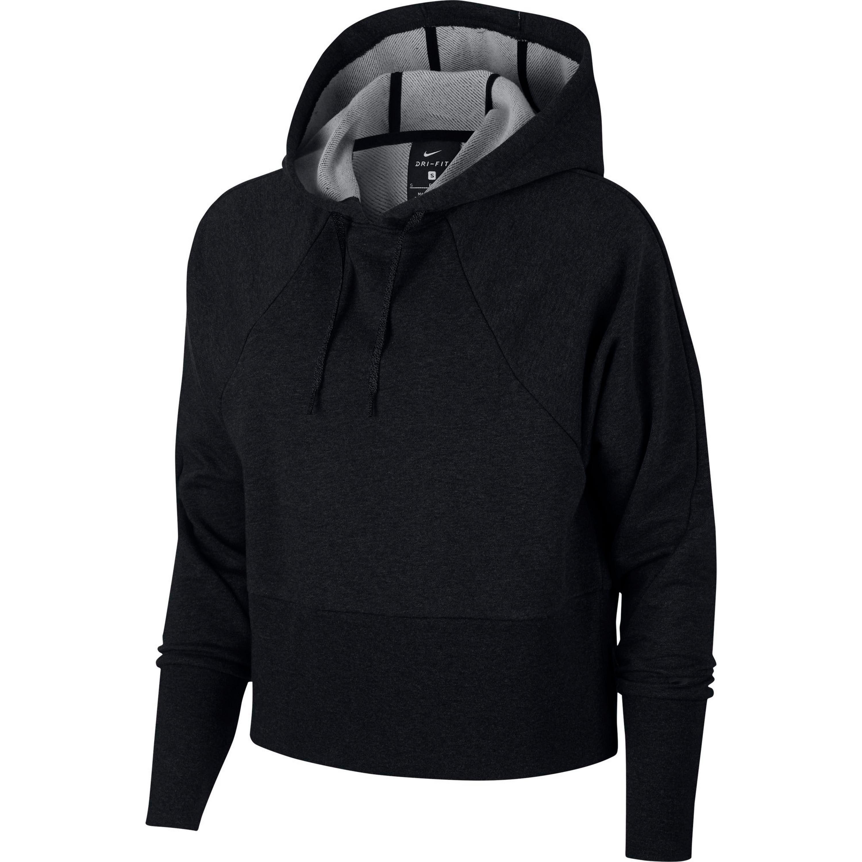 Nike Kapuzenpullover »Studio Versa« online kaufen | OTTO