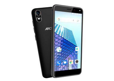 Archos Smartphone »ARCHOS ACCESS 50S 4G 8 GB«