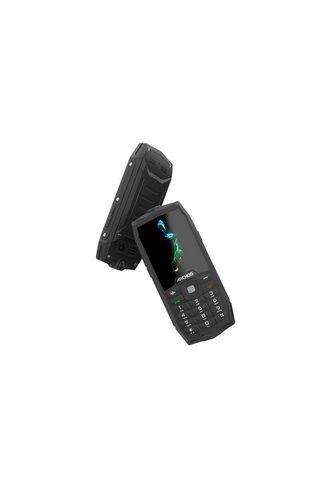 ARCHOS Mobiltelefone » SAPHIR 24F BK«