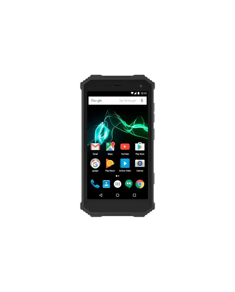 Archos Smartphone »ARCHOS SAPHIR 50X 16 GB«