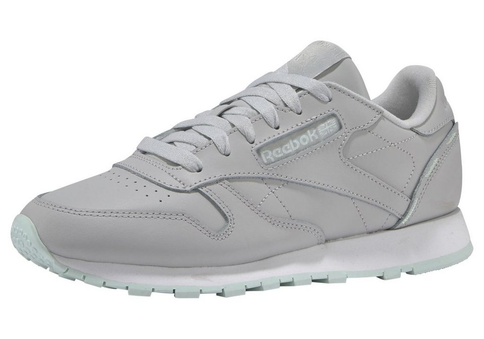 online store 22586 3758f Reebok Classic »Classic Leather« Sneaker kaufen | OTTO