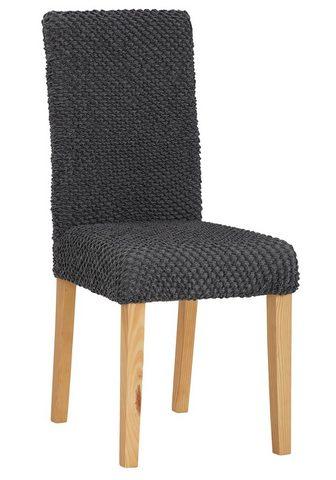 GAICO Чехол на стул »Eleganza«