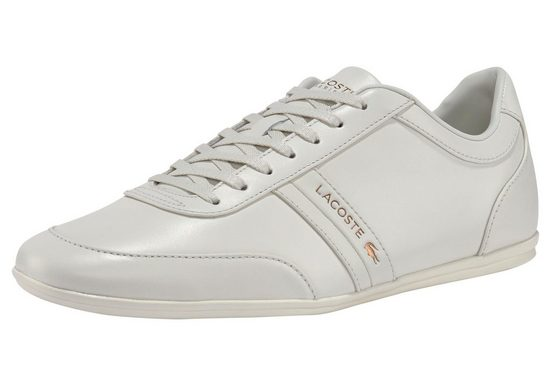 Lacoste »Storda 318 2 CAM« Sneaker
