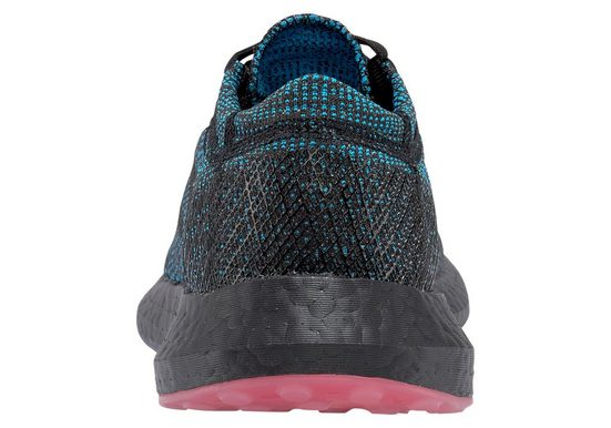 Adidas Performancepureboost Go Ltd Laufschuh