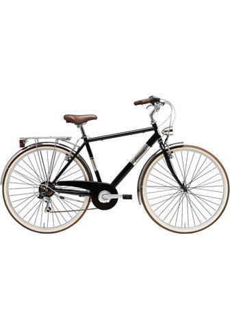 ADRIATICA Turistinis dviratis »PANAREA« 6 Gang S...
