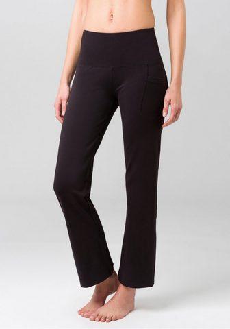 LASCANA ACTIVE Sportinės kelnės (arba kelnaitės)
