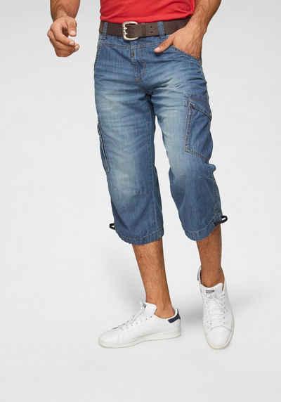 addd6c69092325 Günstige Herren Jeans Shorts » Reduziert im SALE