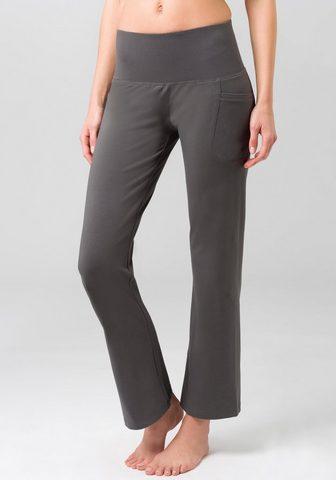 LASCANA Sportinės kelnės (arba kelnaitės)