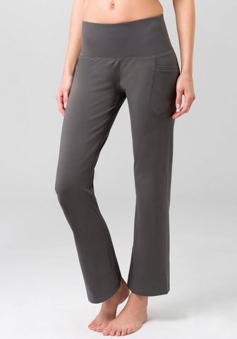 LASCANA ACTIVE Джазовые брюки