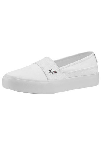 LACOSTE Balerinos »Marice Plus Grand 119 2«