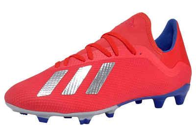 f6f1b7c0624118 adidas Performance »X 18.3 FG« Fußballschuh