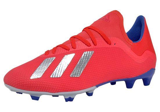adidas Performance »X 18.3 FG« Fußballschuh