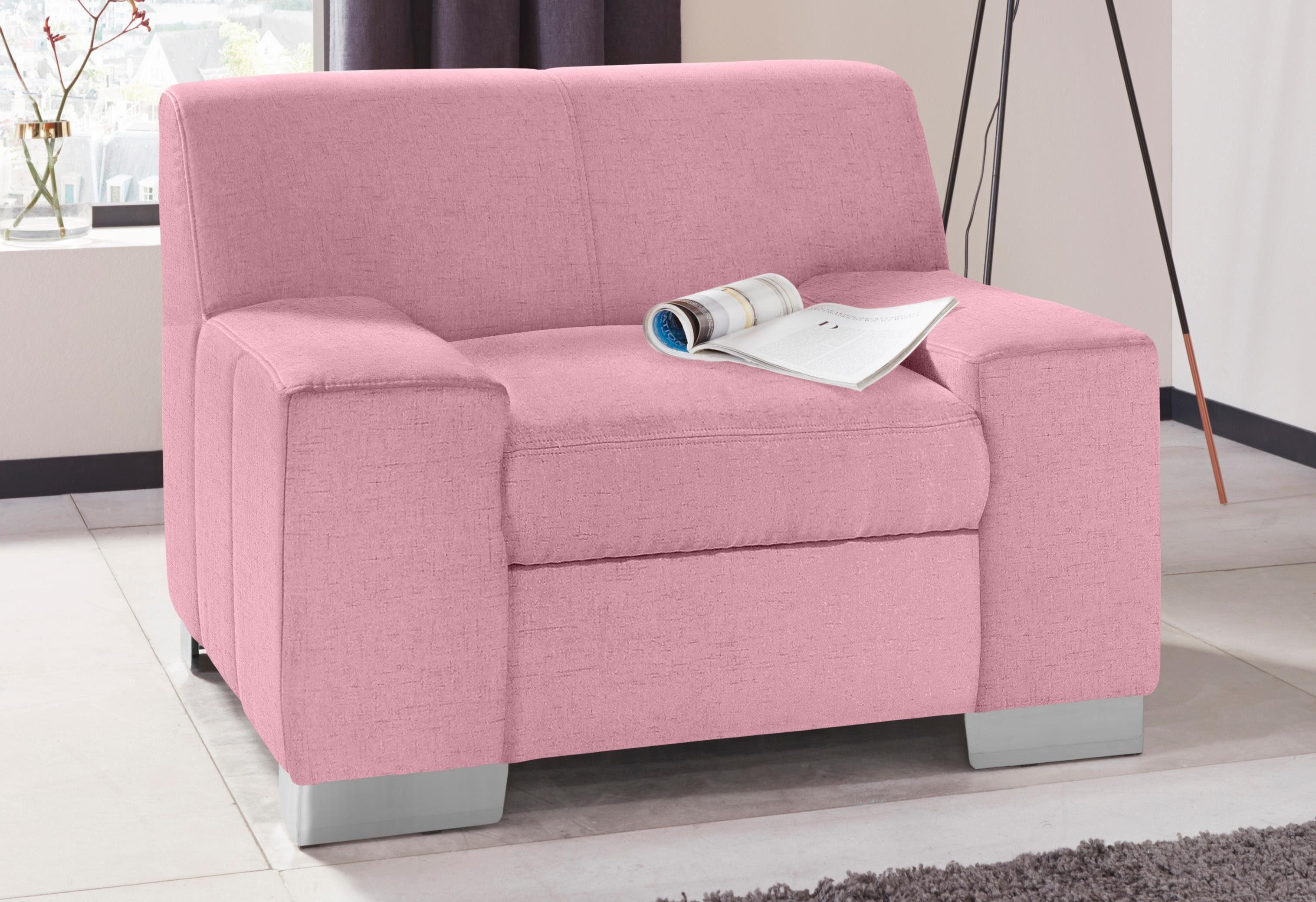 DOMO collection Sessel online kaufen | OTTO