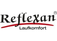 Reflexan
