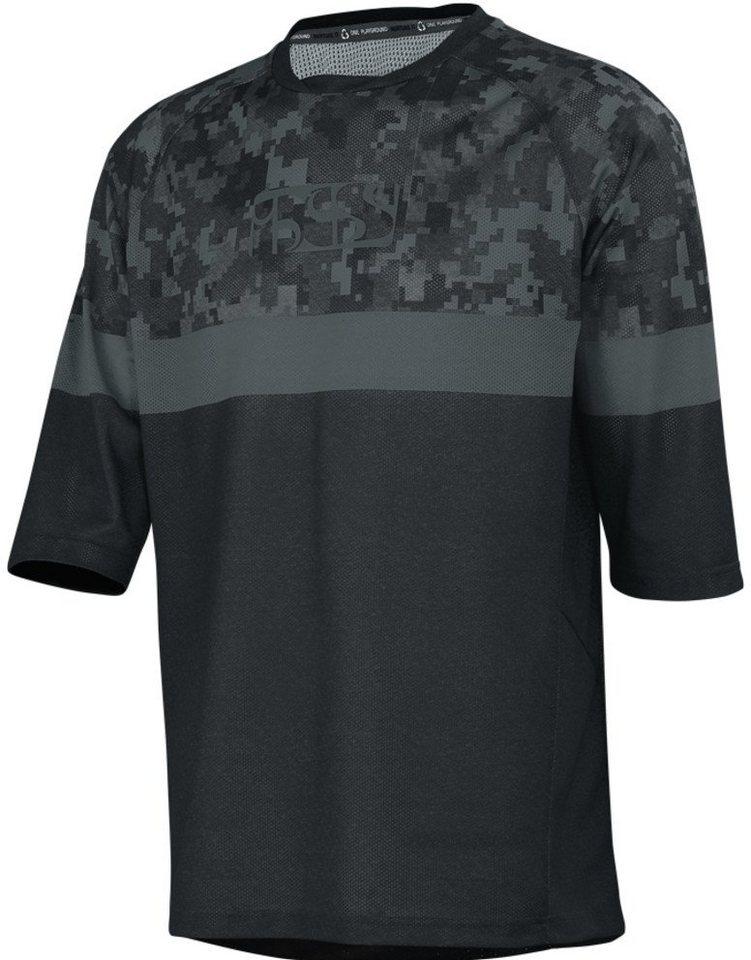 online retailer bed7e 2ff4e ixs-t-shirt-carve-air-3-4-jersey-men-schwarz.jpg  formatz