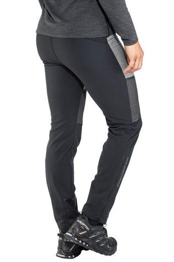 Outdoorhose Hybrid Men« Wear Pants »h5 Windstopper Gore® Schwarz 0vwm8ONn