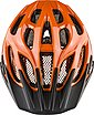 Alpina Sports Fahrradhelm »FB 2.0 Helmet Juniors«, Bild 2
