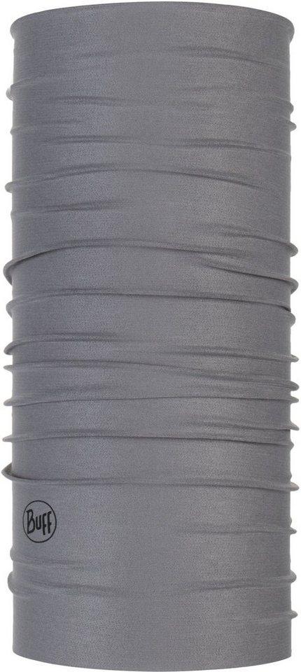 Buff Accessoire »Coolnet UV+ Neck Tube«