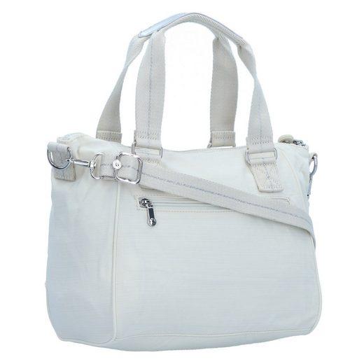 Kaufen 29 Ewo Cm e5r775p Plus Kipling nr Artikel Basic Handtasche 4UwIUYn6q