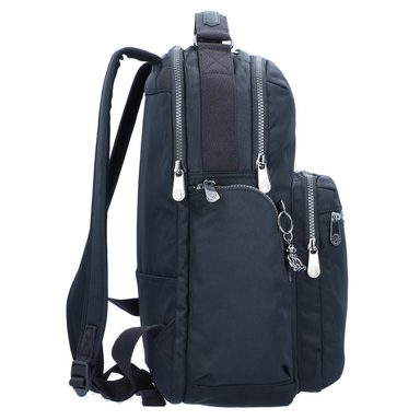 Cm Osho Elevated 42 Laptopfach Basic Rucksack Kipling qxvnW7BPp
