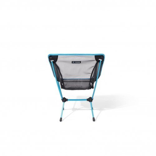 Helinox Campingstuhl »Chair One Mesh«