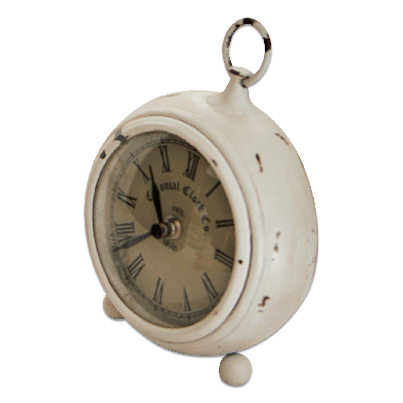 Loberon Uhr »Hailey«