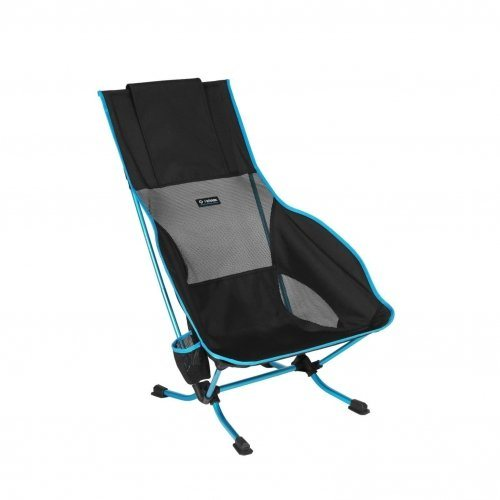 Helinox Campingmöbel »Playa Chair«   Baumarkt > Camping und Zubehör > Campingmöbel   Helinox