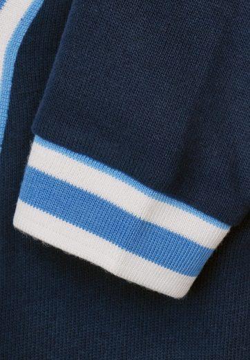One Dunkelblau Street Shirtjacke Street One Street One Shirtjacke Dunkelblau Shirtjacke QorCBtshdx