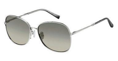 Max Mara Damen Sonnenbrille »MM WIRE II FS«