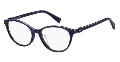 Max & Co Damen Brille »MAX&CO.387/G«