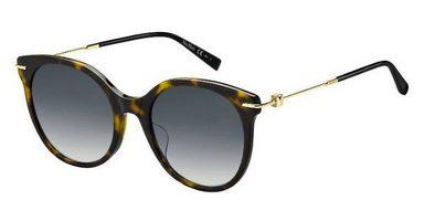 Max Mara Damen Sonnenbrille »MM MARILYN FS«