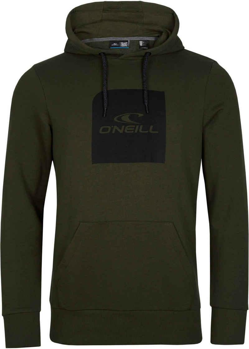 O'Neill Kapuzensweatshirt »CUBE HOODY«