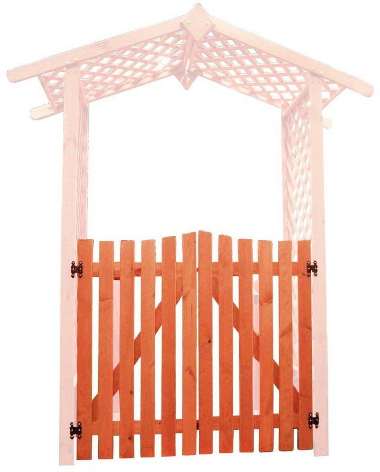 promadino 2 t ren f r rosenbogen online kaufen otto. Black Bedroom Furniture Sets. Home Design Ideas