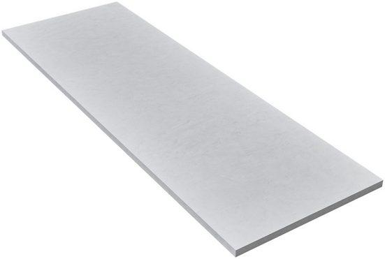HELD MÖBEL Arbeitsplatte »Xanten«, LxB: 180x60 cm