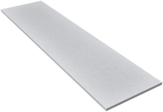 HELD MÖBEL Arbeitsplatte »Xanten«, LxB: 240x60 cm