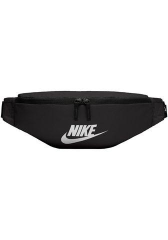 Сумка на пояс »Nike Heritage Hip...