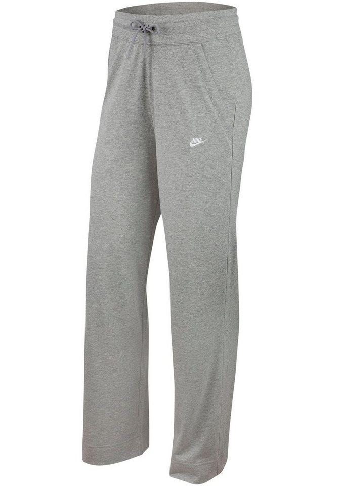 Nike Sportswear Palazzohose