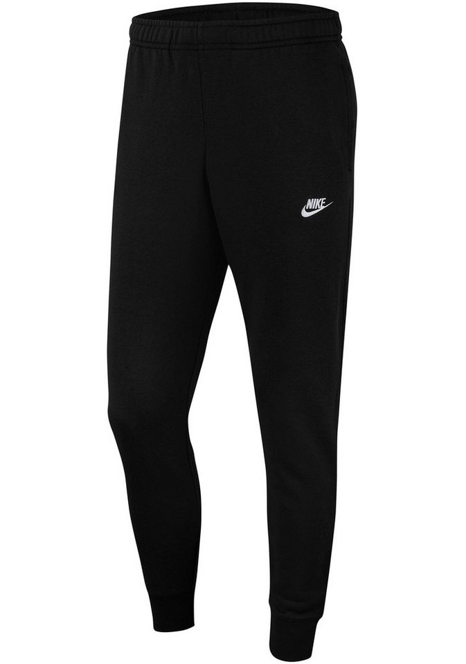 d827d5b357 Nike Sportswear Jogginghose »M NSW CLUB JOGGER FT« | OTTO