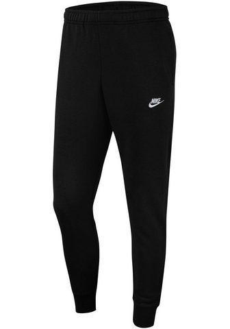 Брюки для бега »M NSW CLUB брюки...