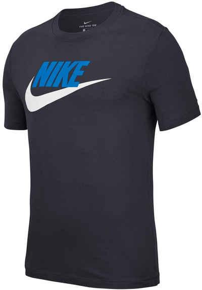Nike Herren T Shirts online kaufen | OTTO