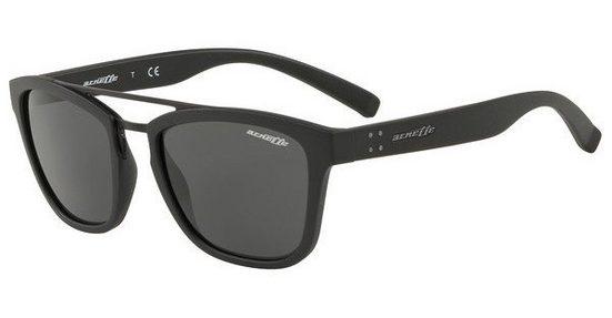 Arnette Herren Sonnenbrille »HUAKA AN4247«