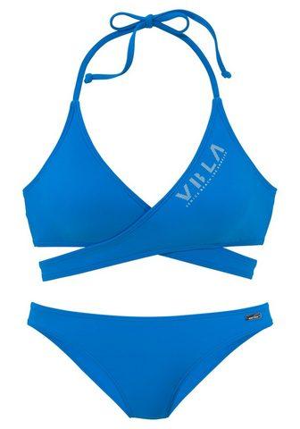 VENICE BEACH Dviejų dalių maudymosi kostiumėlis