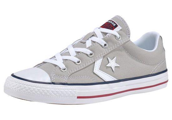 Converse »Star Player Ox« Sneaker