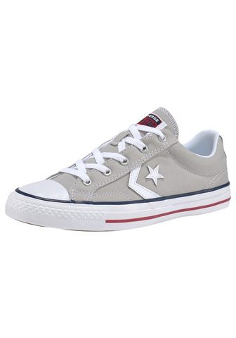 Кроссовки »Star плеер Ox«