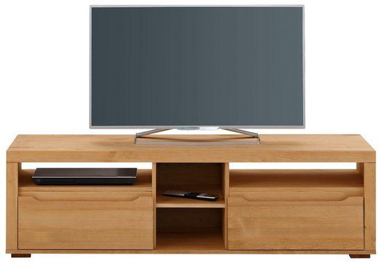 Home affaire Lowboard »Nerine«, Breite 150 cm