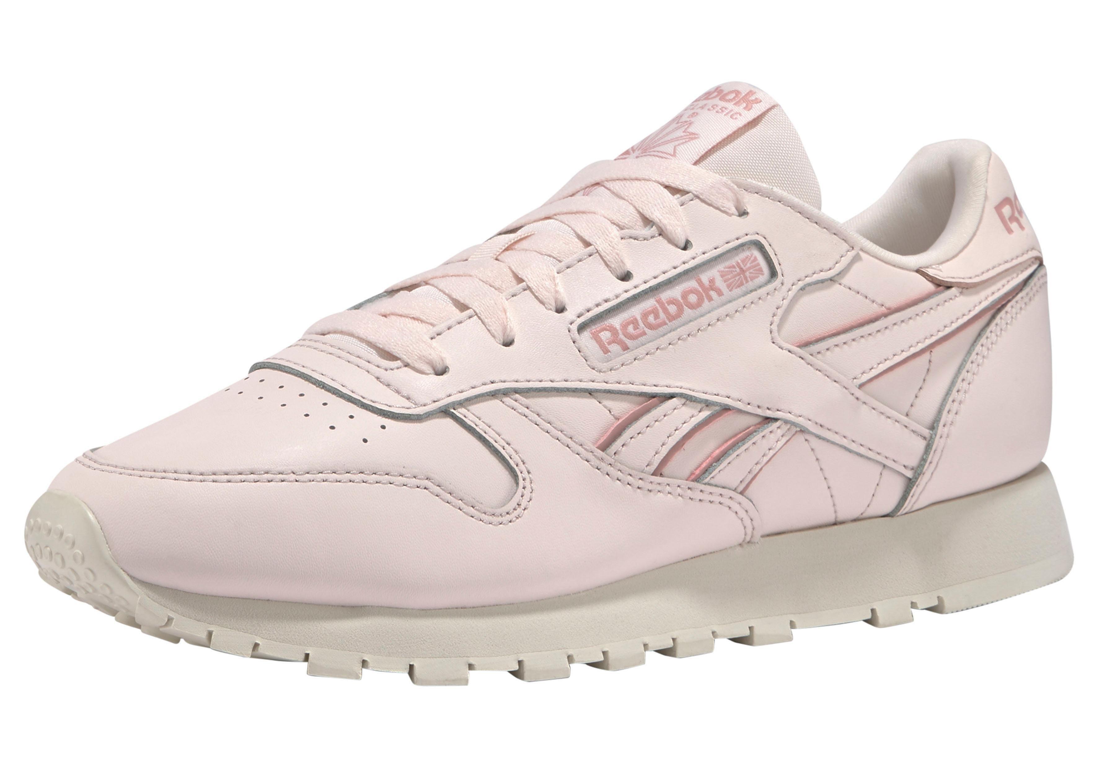 Reebok Classic »Classic Leather« Sneaker kaufen   OTTO