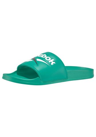 REEBOK CLASSIC Maudymosi sandalai »CLASSIC SLIDE«