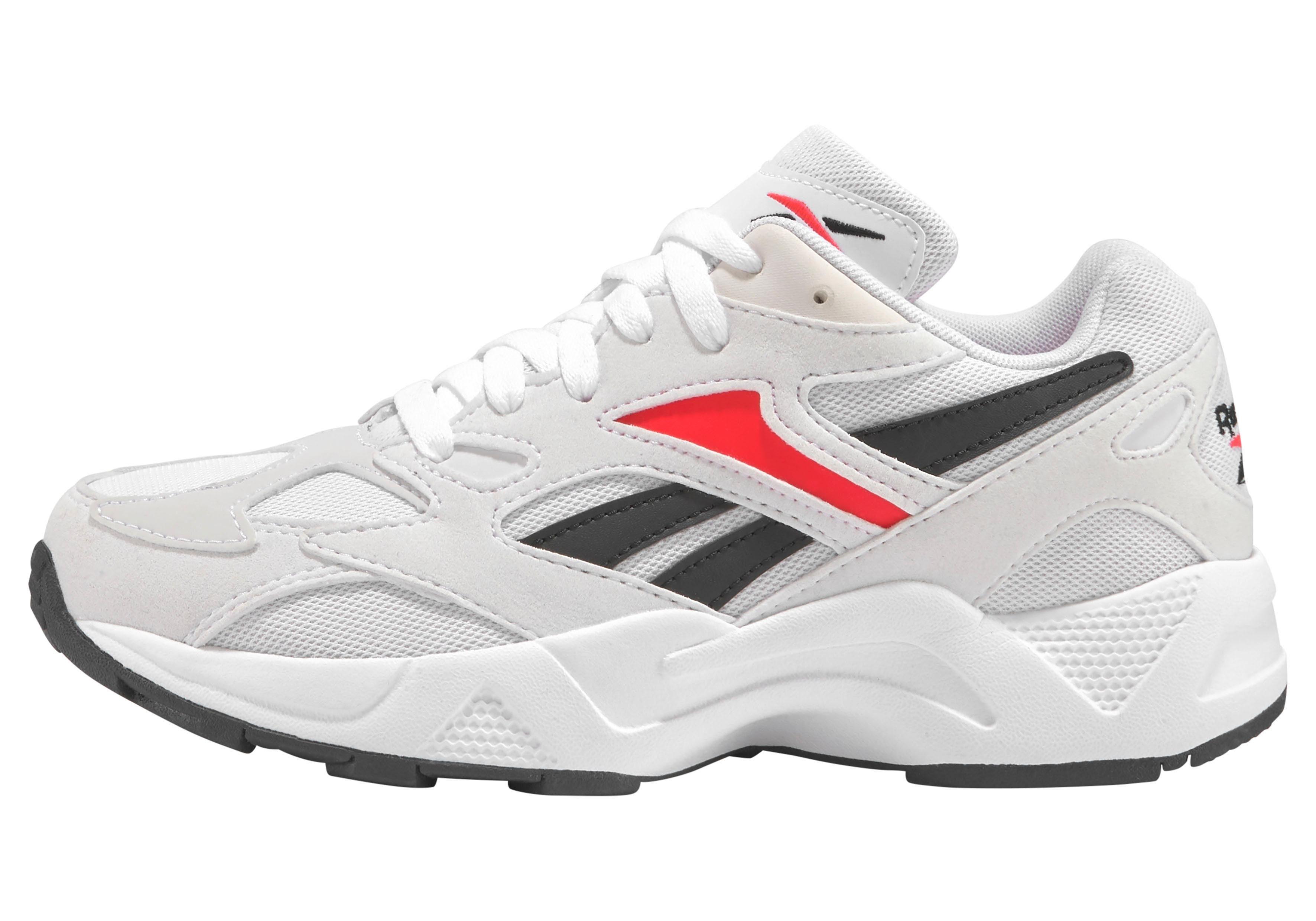 Reebok Classic »AZTREK 96« Sneaker, Sportlicher Dad Sneaker