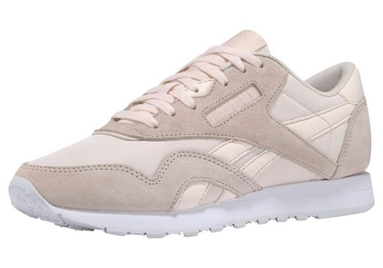 Reebok Classic »Classic Nylon« Sneaker